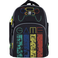 Рюкзак Kite Education Game changer K21-706M-1